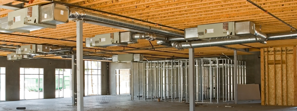 ingenieur mecanique batiment montreal ventilation cvac hvac. Black Bedroom Furniture Sets. Home Design Ideas